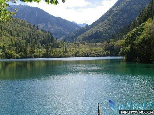 我国最大的淡水湖是?【征途答题】