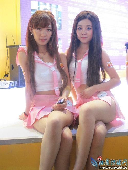 2015年ChinaJoy在哪个城市举办?【征途答题】