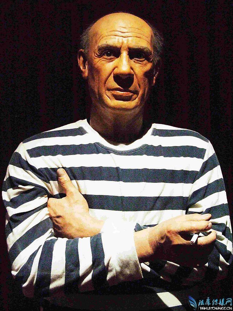 毕加索是哪国的艺术大师?【征途答题】