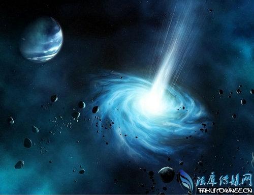 有没有比光年更大的单位?光年的长度是怎么测出来的?