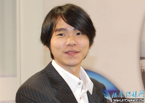 李世石是哪个国家的人?李世石是世界围棋第一名吗?