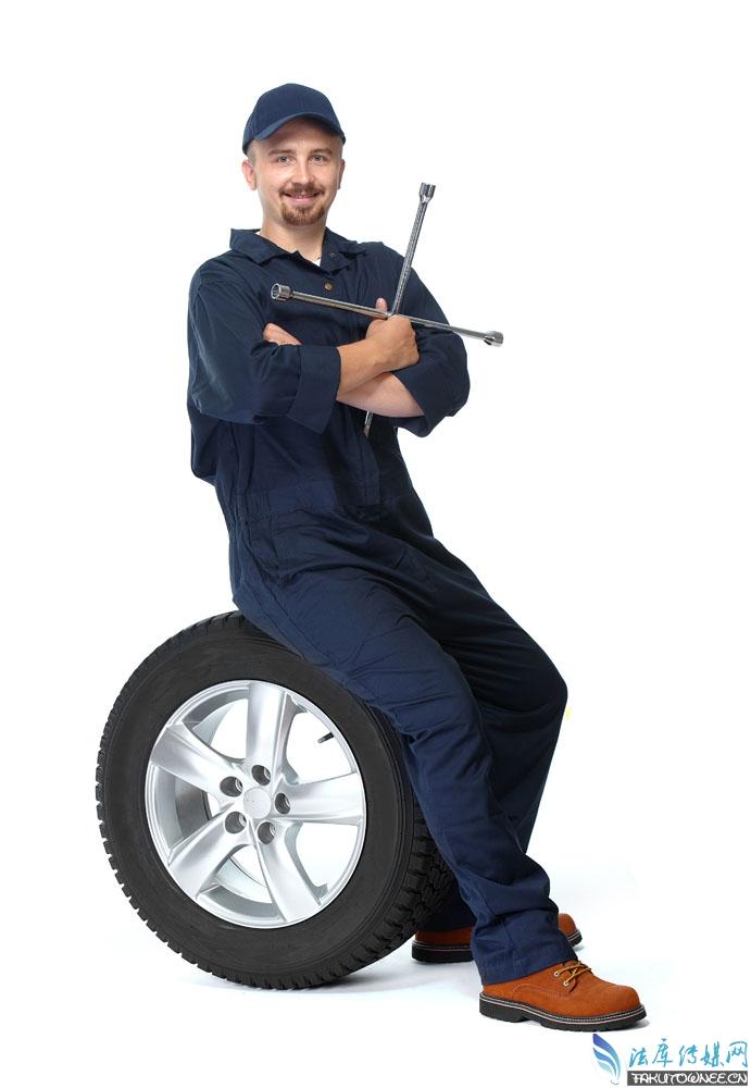 汽修专业就业前景,汽修工人工资一个月能赚多少钱?