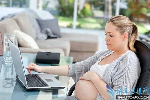 试用期内怀孕辞退员工合法吗?怀孕后可以请长假吗?