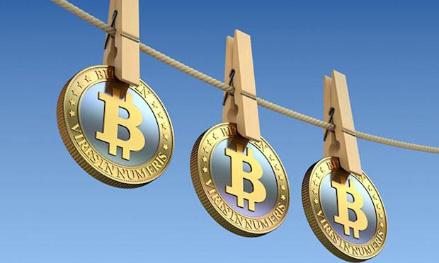 数字货币是什么?数字货币骗局揭秘!
