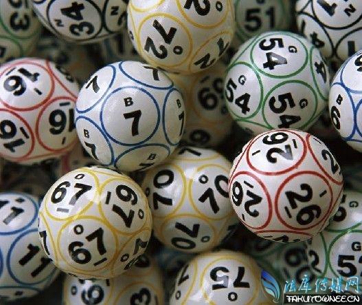 双色球彩票中头奖概率有多大?双色球真的有普通人中奖吗?