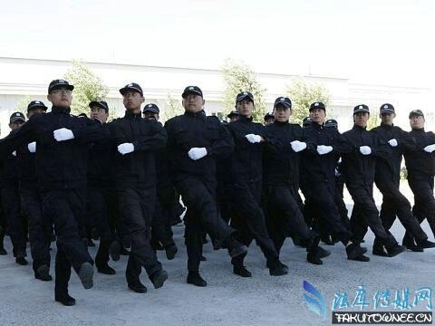 交通辅警逐步纳入编制可能吗?当辅警有没有前途?