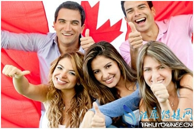 中国女子移民加拿大很后悔,加拿大的福利待遇好不好?