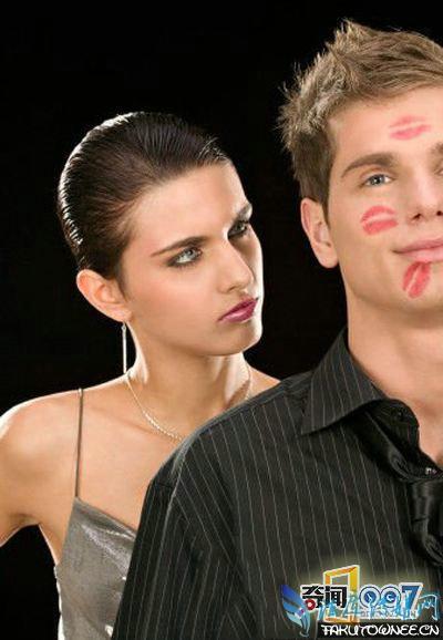 口述:前男友要我做他的情人,男人为什么都觉得别人家的老婆好?