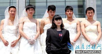 女子嫁给5个亲兄弟同床共枕,一妻多夫制度真的靠谱吗?
