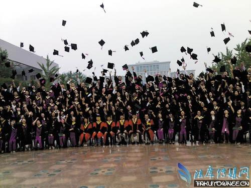北大清华毕业生月薪对比,清华北大毕业找工作真的很抢手吗?