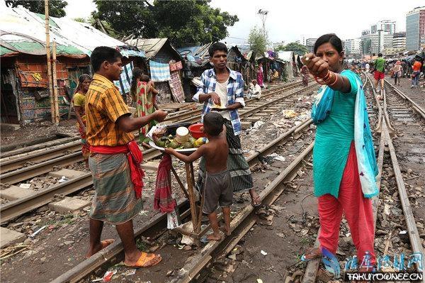 孟加拉国人口_孟加拉国多少人口