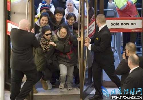中国人成移动钱包,中国人为什么那么有钱?