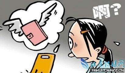 驻希腊使馆不救助中国女子是怎么回事?在国外钱包丢了应该怎么办?