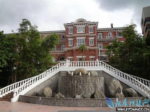 高考状元放弃港大原因,香港大学入学有什么条件要求吗?