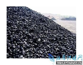 库存和煤价同步飙升?煤价上涨对老百姓有何影响?