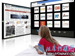 网络电视到底好不好?网络电视更容易坏吗?