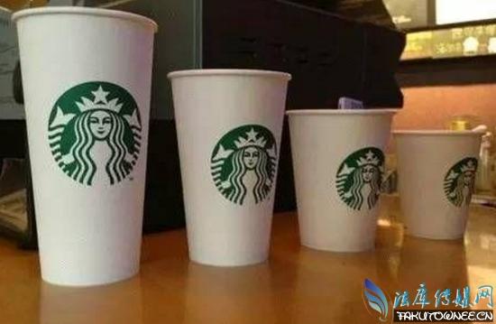 为什么星巴克不卖小杯咖啡?星巴克一杯咖啡的利润是多少?