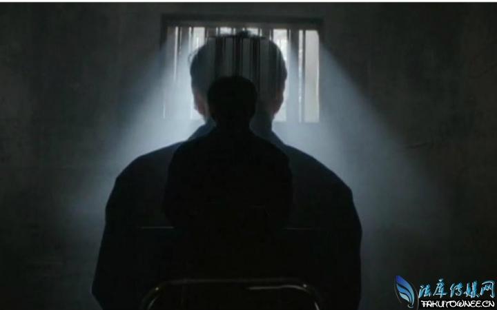 陕西延长县发生持刀杀人特大案件,持刀杀人会判什么刑罚?