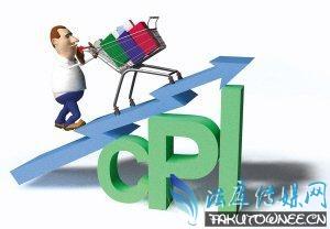 CPI指数是如何计算的?CPI指数的上涨和下降怎么分析?