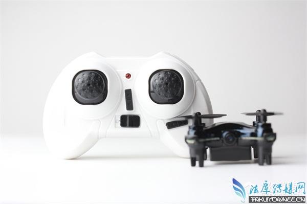 黑科技之世界上最小无人机,无人机起飞需要提前报备吗?