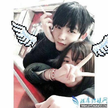 马浩东的女友刘胭的个人资料,马浩和高圆圆有什么关系?
