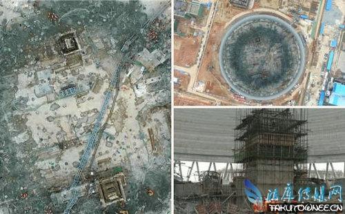 江西丰城电厂事故遇难74人,工伤致死的赔偿标准是什么?