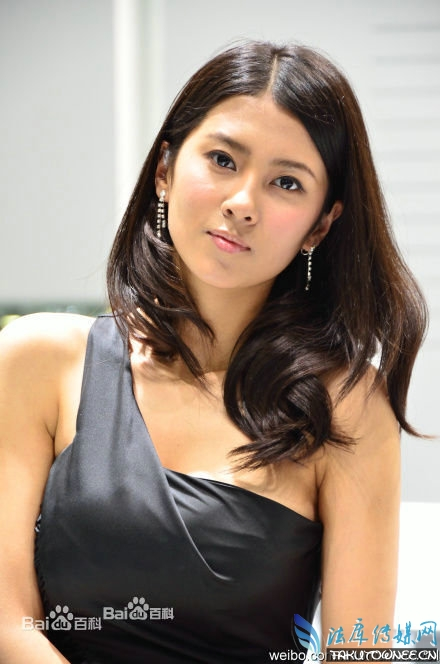 CBA刘晓宇年薪多少钱?刘晓宇的女友钟鹿纯是干什么的?