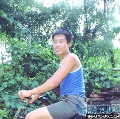 历时21年聂树斌奸杀案改判无罪,法院判案到执行需要多久时间?