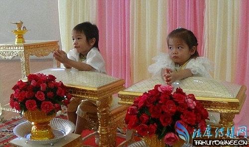 兄妹竟是前世情人,在古代亲生兄妹可以结婚吗?