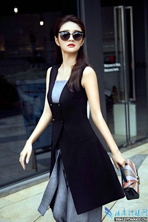 东方卫视边.:-mz%_开拍;7月7日,安以轩与孙艺洲主演的电视剧《全民公主》在东方卫视