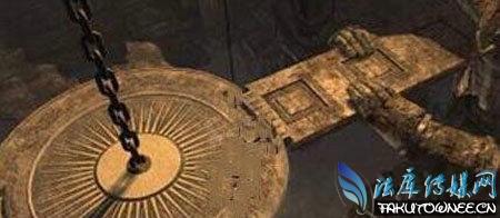 秦始皇陵的水银之谜,秦始皇的水银湖到底有多大?