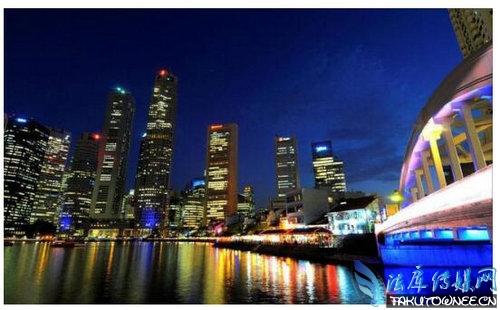 东南亚各国经济排名,东南亚的经济依赖中国吗?