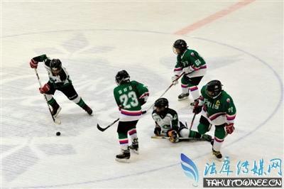 冰球运动的比赛规则是什么?我国冰球运动的水平如何?