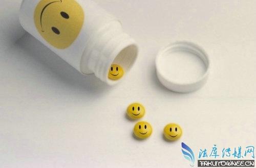 四大名助中的安慰剂效应是什么?鬼压身是反安慰剂效应吗?