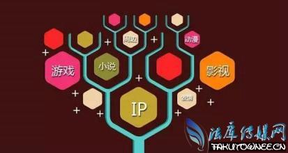 小说改编的IP剧一定会有高收视?所谓的IP剧是什么意思?