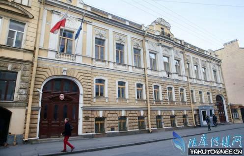 领事馆的特权与豁免介绍,领事馆和大使馆有区别吗?