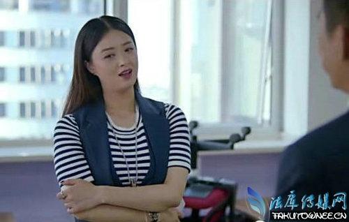 女星蒋欣身的高体重是多少?为什么蒋欣一直不温不火?