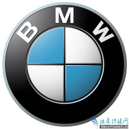 宝马的车标有什么含义吗?宝马车在中国为什么这么受欢迎?