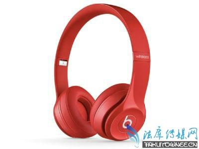 Beats耳机是苹果公司的产品吗?beats只能在苹果产品上使用吗?