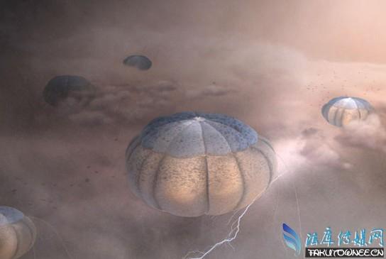 霍金发现了长毛外星人,霍金的预言真的靠谱吗?