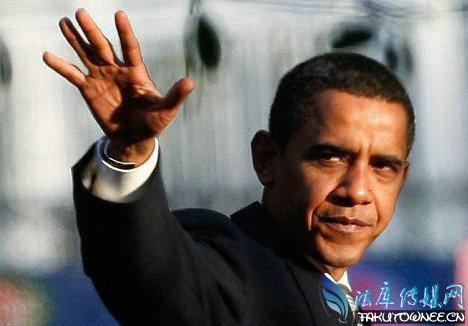 奥巴马上任美国总统时是多少岁?55岁退休后的奥巴马会做什么?