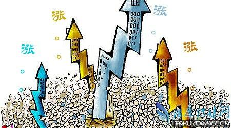 中科院预测房价持续上涨,中科院是一个什么机构?