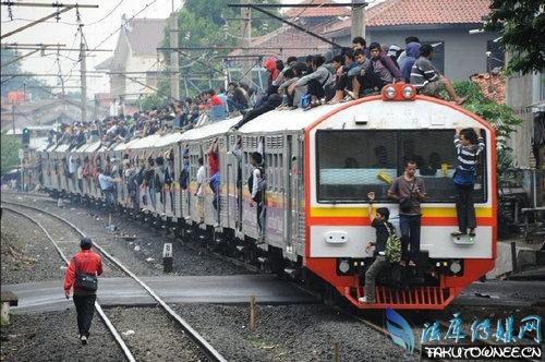 印度为何拒绝中国高铁技术?印度高铁发展的最新情况