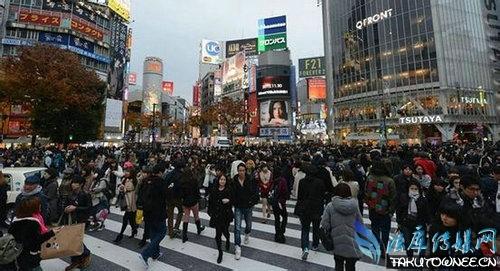 四川人口有多少_东京多少人口