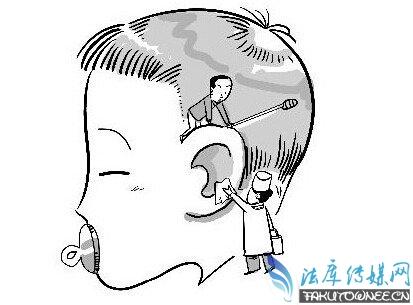 如果是声带受损,不能发声,而大脑s区良好,理论上是可以用轻声说话图片