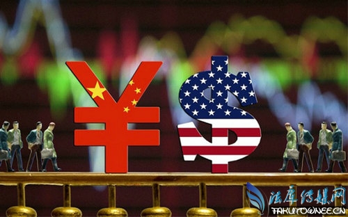 中国人害怕中美贸易战吗?中国是世界上第几大经济体?