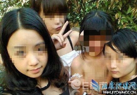 初三女学生长期遭到同学欺凌,遭到同学排挤恐吓孩子会怎么做?