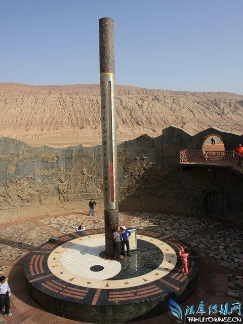 孙悟空的墓中挖出铁棍是真的吗?孙悟空的结拜七兄弟都是谁?