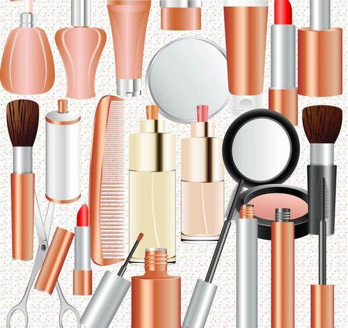 使用廉价的不合格化妆品有哪些危害?2017第一批不合格化妆品名单公布