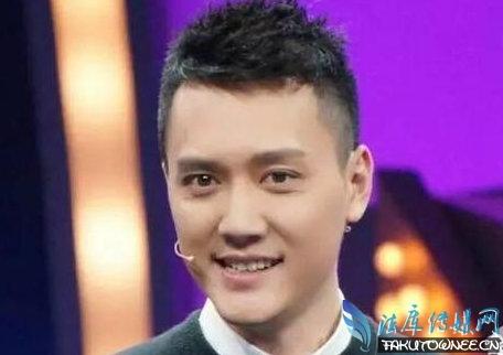 那片星空那片海鲛人王冯绍峰割双眼皮了吗 冯绍峰和郭碧婷剧中最后在